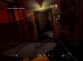 Rainbow Six: Siege - Outbreak Gameplay