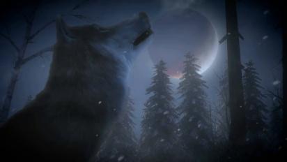 Syberia 3 - Launch Trailer