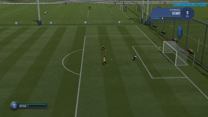 FIFA 19 - Novas Habilidades