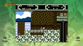 The Disney Afternoon Collection - DuckTales 2
