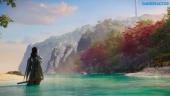 The Elder Scrolls Online: Summerset - Five Reasons to Get Excited