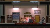 Door Kickers: Action Squad - Console Announcement Trailer