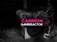 Carrion - Livestream Replay