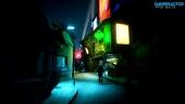 Rage 2 - Exploração da Cidade