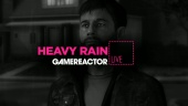Heavy Rain - Livestream Replay