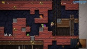 Spelunky 2 - Livestream Replay
