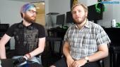 Far Cry 5 - Magnus and Dóri Demo Walkthrough