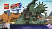 Livestream Replay - The Lego Movie 2 Videogame