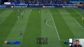Uma Hora Com FIFA 19