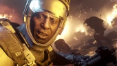 Call of Duty: Infinite Warfare - Reveal Trailer