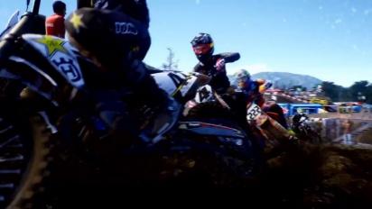 MXGP 2019 - Launch Trailer