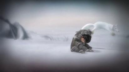 Never Alone - Kisima Ingitchuna Launch Trailer
