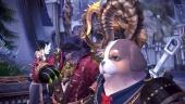 Tera - Battle Arena Announcement