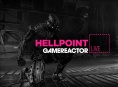 Hellpoint - Livestream Replay