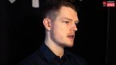 Team North - Maelk Interview