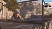 Livestream Replay - Battlefield V