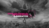 Xenoblade Chronicles: Definitive Edition - Livestream Replay