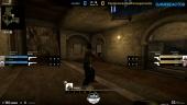 HyperX League 2v2 - noobs vs Pensionärernas Riksorganisation on cbble