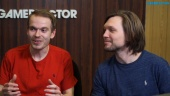 The Gamereactor Show - Episode 1