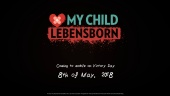 My Child Lebensborn -  Teaser