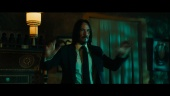 John Wick: Chapter 3 - Parabellum Trailer