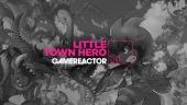 Livestream Replay - Little Town Hero