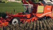 Farming Simulator 19 Platinum Edition - Trailer de lançamento