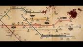 Metro 10th Anniversary - Timeline Trailer