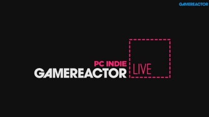 Best PC Indies of 2013 - Livestream Replay