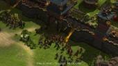 Stronghold: Warlords - A importância da pólvora