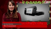 GRTV Xmas Calendar: Day 21 w/ GRTV News of the year