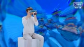 Nintendo Labo: Kit VR - Trailer de lançamento