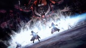 Final Fantasy XIV - Patch 5.1 'Vows of Virtue, Deeds of Cruelty'