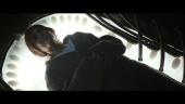 Alien: Covenant - Prelúdio Legendado
