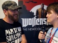 Wolfenstein II: The New Colossus - Entrevista Jens Matthies
