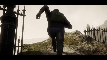 Mavericks: Proving Grounds - E3 2018 Trailer