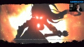 Livestream Replay - Darksiders III