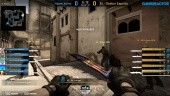 OMEN by HP Liga - Div 7 Round 1 - El - Sadoor Esports vs team_kkona - Mirage