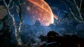 The Outer Worlds - Trailer de lançamento