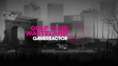 Golf Club Wasteland - Livestream Replay