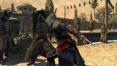 Assassin's Creed: Revelations - Story Trailer
