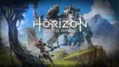 Horizon: Zero Dawn - Earth Is Ours No More TV Spot