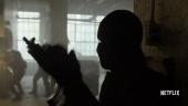Marvel's The Punisher - Official Trailer #2