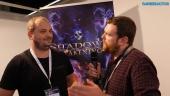 Shadows: Awakening - Peter Hornak Interview