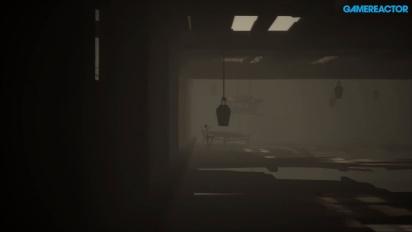 Stela - Gameplay Walkthrough & Interview