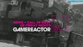 Gaming News 14.8.15 - Livestream Replay