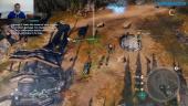 Uma Hora com Halo Wars 2