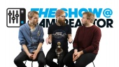 Gamereactor Show 13 - Game of the Year Talks 2