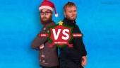 GRTV's Xmas Calendar - December 3
