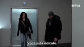 Os Defensores - Trailer 1 Netflix